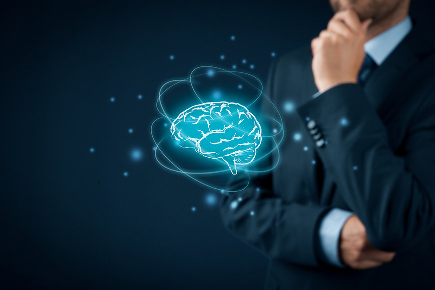 inteligencia-emocional-cerebro.jpg