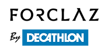 forclaz-by-decathlon_02.png