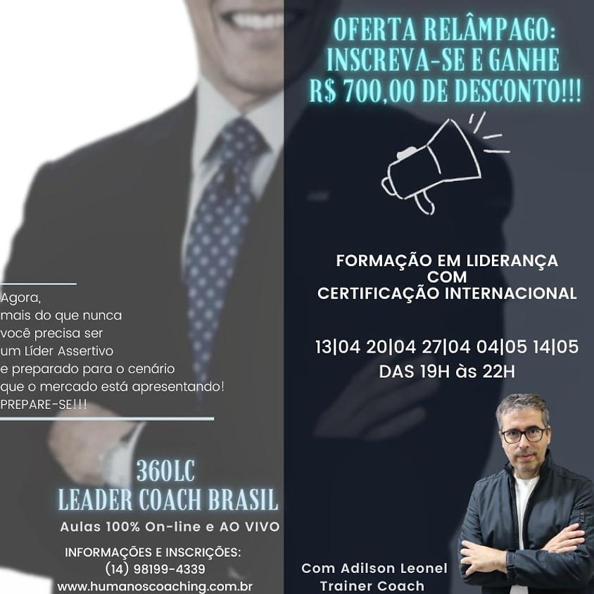 360LC Leader Coach Brasil