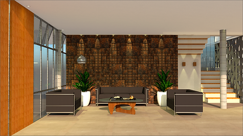 01 - Sala de estar_low.png
