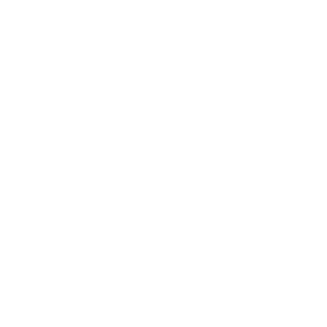 Logo_yes_to_love_WIT.png