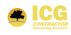 logo-site2.png