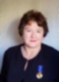 Julie Holschier, co-founder o WiringKids.com