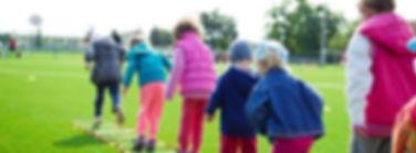 Children_ground_ladder.jpg