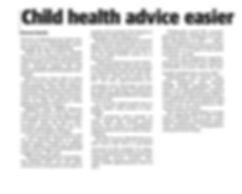 jpeg_newspaper article 111.jpg