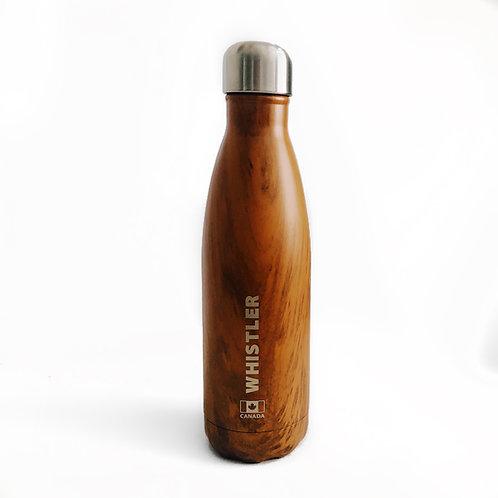 Whistler Reusable Water Bottle