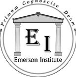 Emersoninstitute1.jpg