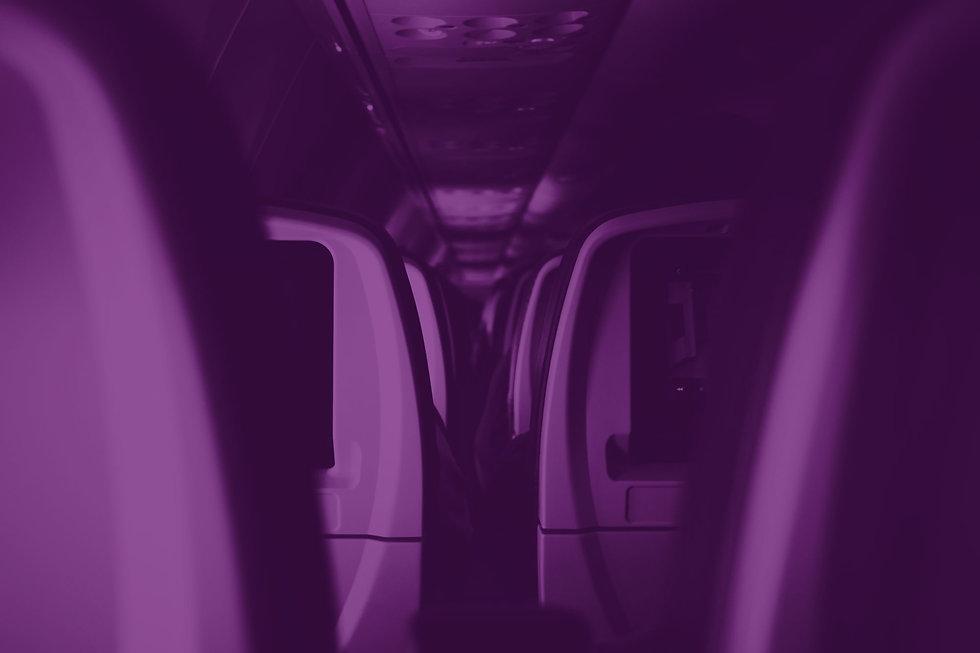 header-airplane-seats.jpg