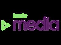 Kambr Media