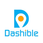 Dashible