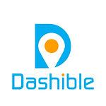Dashible