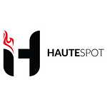 Haute Spot & Haute Rock Entertainment