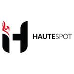 Haute Spot & Haute Rock Entertainment