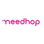 NeedHop