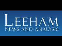 Leeham News and Analysis