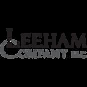Leeham Company