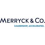 Merryck & Co.