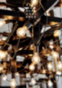 a5_atelierbirner.jpg