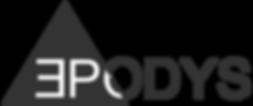 logo-epodys.png