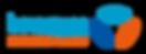 wifiAbord est un partenaire Premium Bouygues Entreprises pour ses équipements de Wifi embarqué