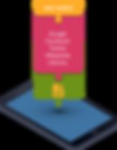 La box wifiAbord respecte la législation en vigueur