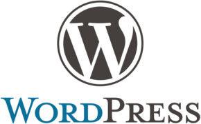 Le portail captif wifiAbord pour votre Wifi embarqué est basé sur Wordpress, le CMS le plus répandu sur le marché