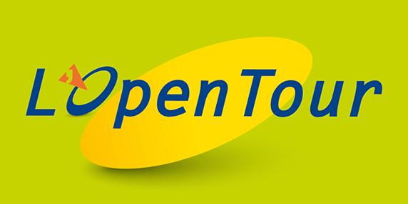 open-tour-logo