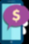 Solution de paiement électronique (TPE) embarqué wifiAbord