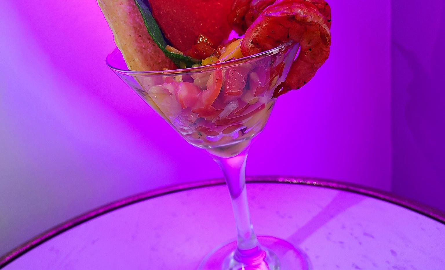 Carribean Shrimp.jpg