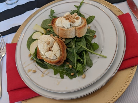 Warm Goat Cheese Salad.jpg
