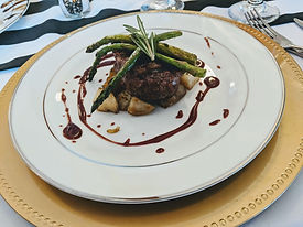 Steak with awesome sauce 3.jpg