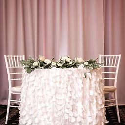 Sweethheart Tables.jpg