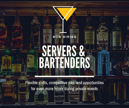 Servers and Bartenders.png