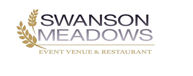 Swanson Meadows_FINAL-2_Logo.jpg