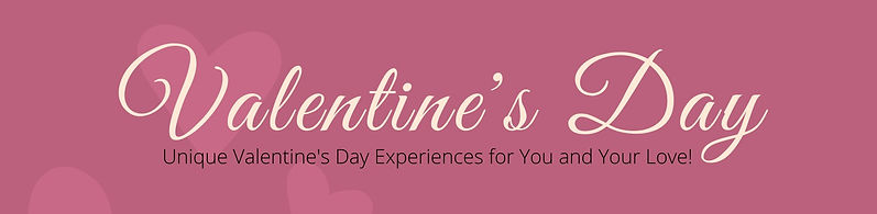 Copy%20of%20Valentine's%20Day%20Cropped_