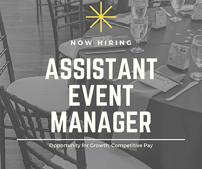 Assistant Event Manager.png