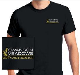 black shirt with branding.jpg
