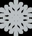 snowflake_mod_07_550.png