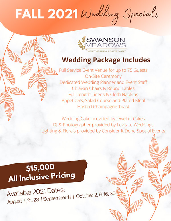 fall wedding special.jpg