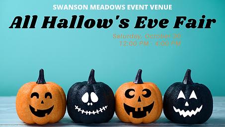 All Hallows Eve Fair.png