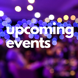 upcoming events graphic.png