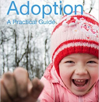 Russian Adoption: A Practical Guide