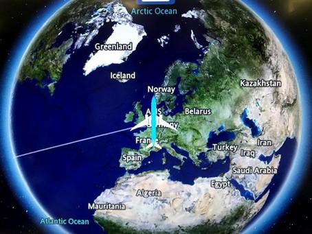 Перевод документов для выезда в Россию во время пандемии