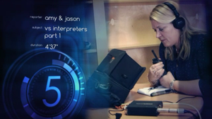 Online interpreters aren't flawless.