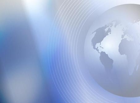 Website localisation is more than translation