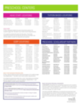 RFS_Preschool Centers 4.3.19-1.jpg