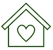 hearthome_edited.png