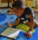 start-school-7_28986149765_o.jpg