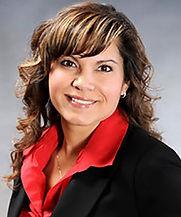 JuanitaBocanegra.jpg