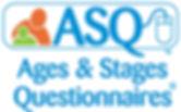 ASQ-online-prod-logo.jpg